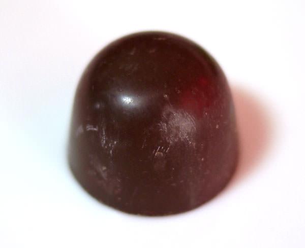 リナルディーニのヘーゼルナッツチョコレート