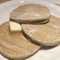 sweetsforest-kyushu-pancake12.jpg